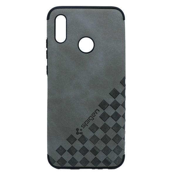 کاور مدل SPG-02 مناسب برای گوشی موبایل هوآوی P Smart 2019
