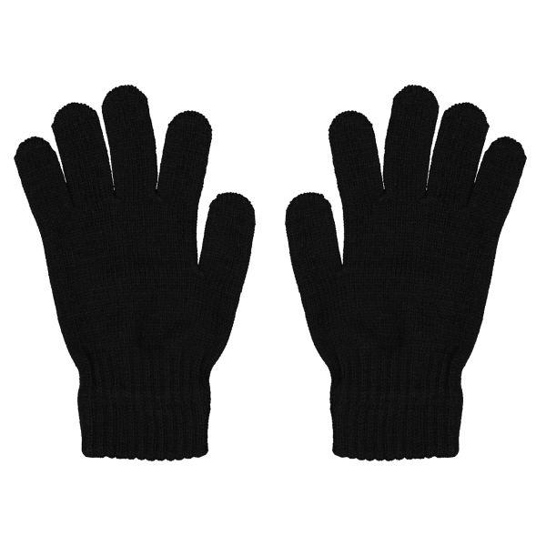 دستکش بافتنی مردانه کد 880