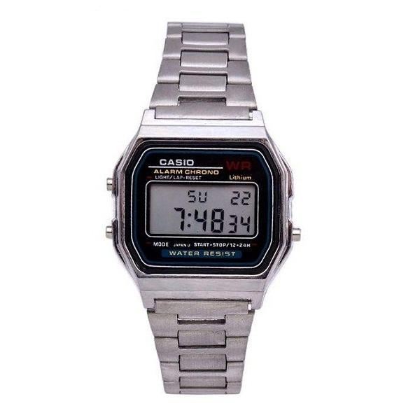 ساعت مچی دیجیتال مدل P5