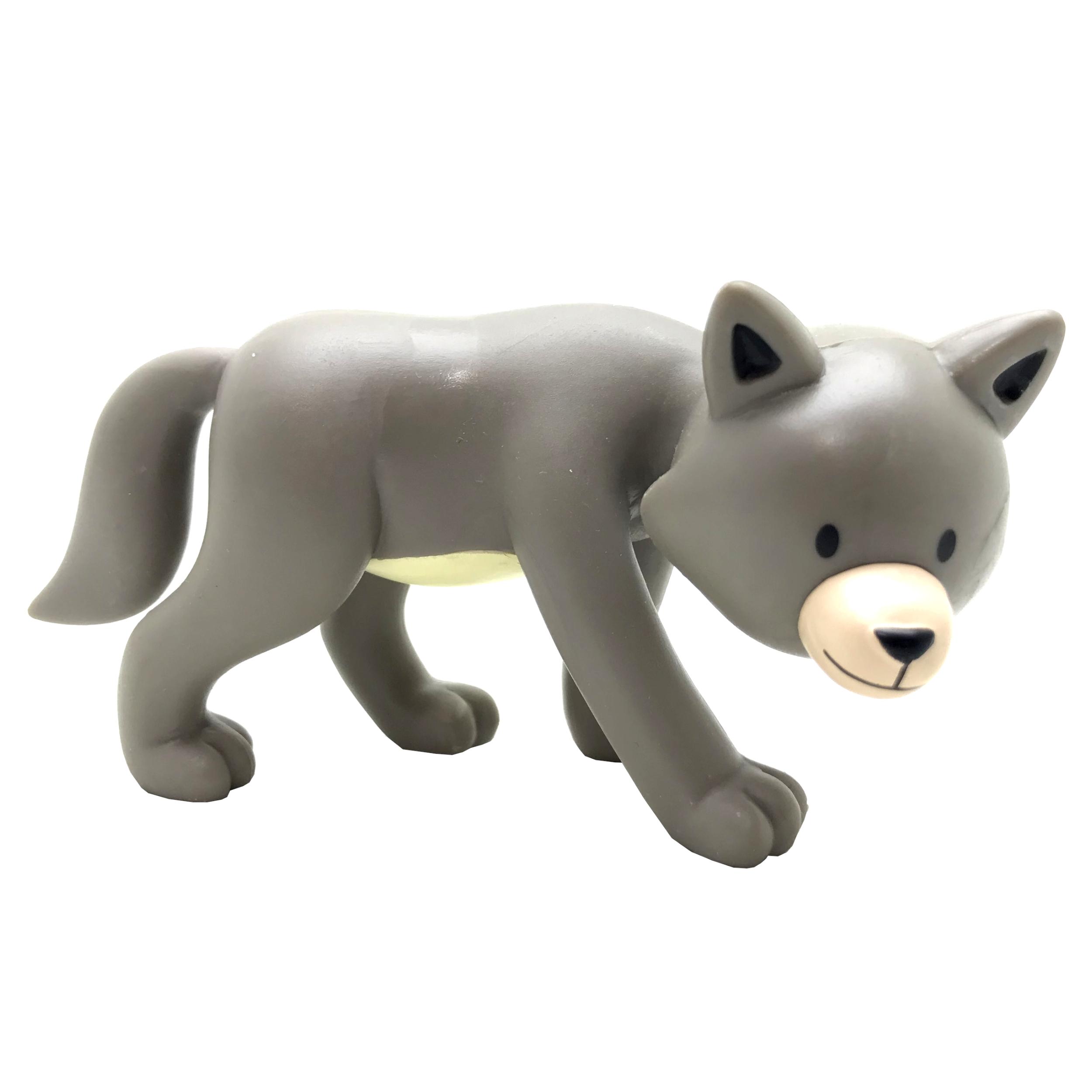 فیگور طرح خرس کد 505