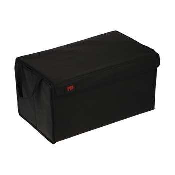 ساک نظم دهنده صندوق عقب ام پی مدل 1536