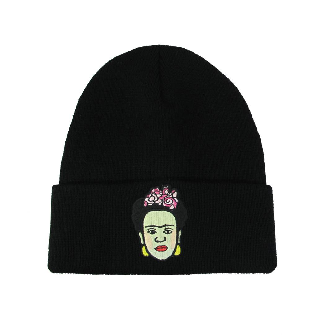کلاه مردانه کد M10