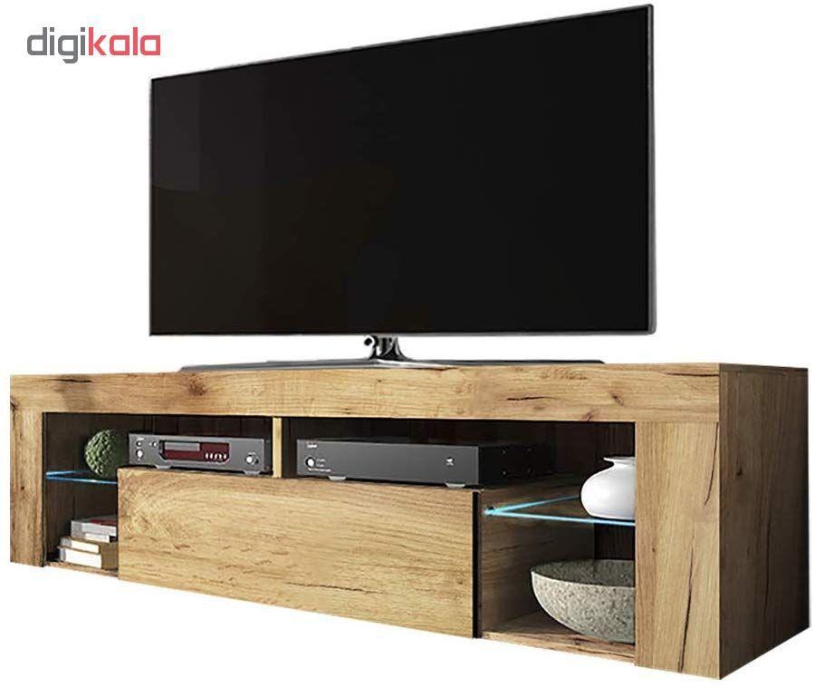 میز تلوزیون مدل Him-k main 1 8