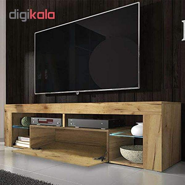 میز تلوزیون مدل Him-k main 1 14