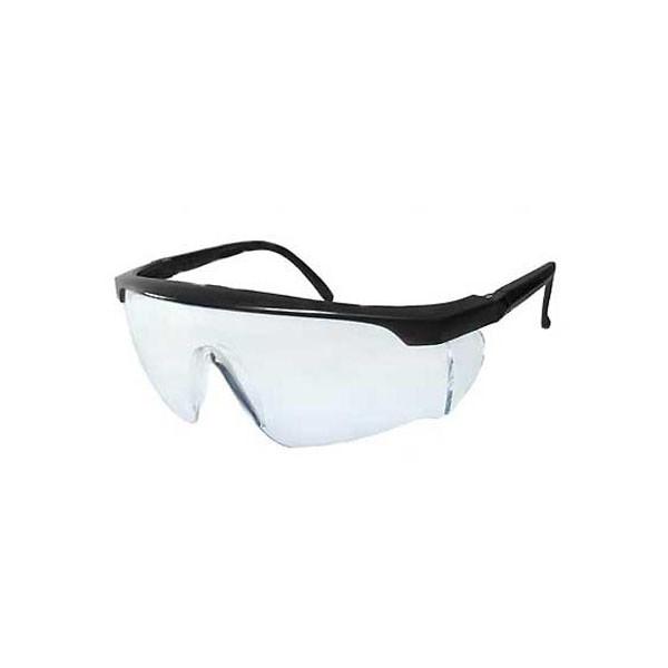 عینک ایمنی مدل 185