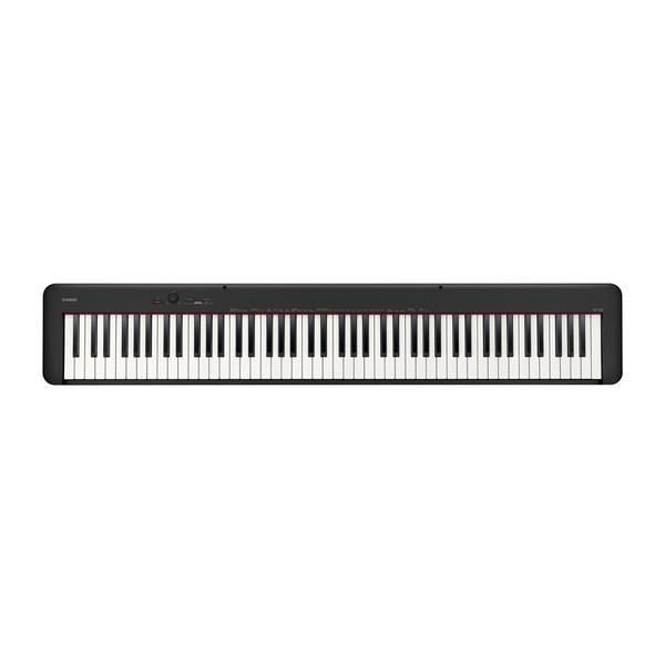 پیانو دیجیتال کاسیو مدل CDP-S100