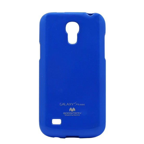 کاور گوسپری مدل As-01 مناسب برای گوشی موبایل سامسونگ Galaxy S4 Mini