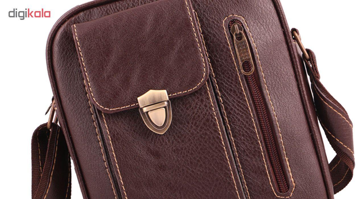 کیف دوشی مدل D2 main 1 3