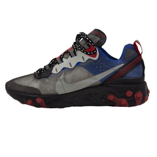 کفش مخصوص پیاده روی مردانه مدل rea