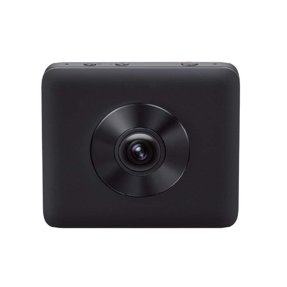 دوربین فیلمبرداری ورزشی  شیائومی مدل Sphere