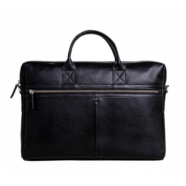 کیف اداری مردانه کیف چی مدل موناکو