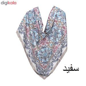 روسری زنانه کد R-22-1030