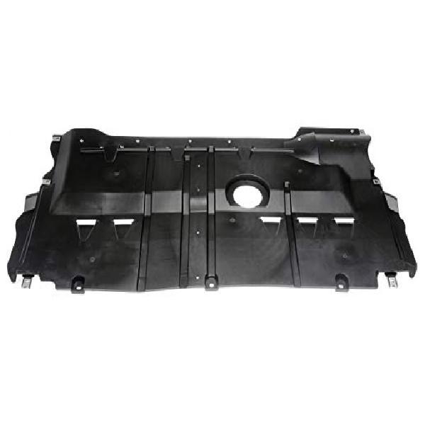 سینی زیر موتور مدل BP4K-56-11-ZY مناسب برای مزدا 3