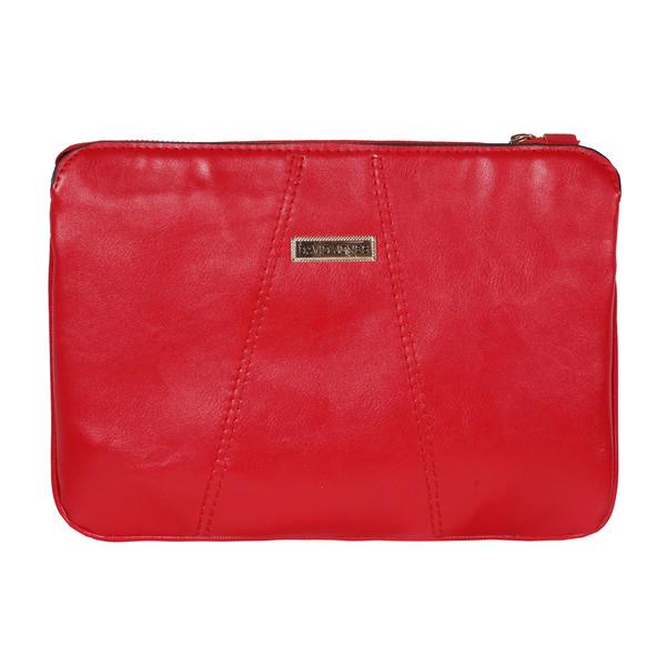 کیف دستی زنانه کد 805