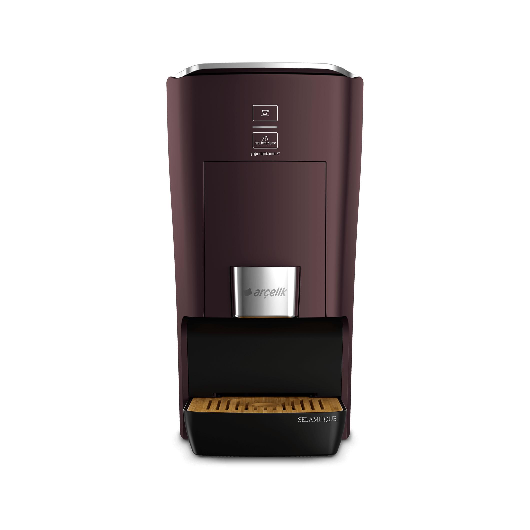 قهوه ساز  آرچلیک مدل K-3500