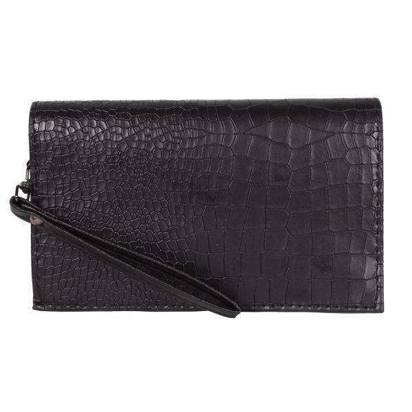 کیف دستی زنانه کد 808