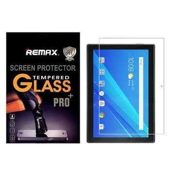 محافظ صفحه نمایش ریمکس مدل HM01 مناسب برای تبلت لنوو مدل Tab E10 TB-X104