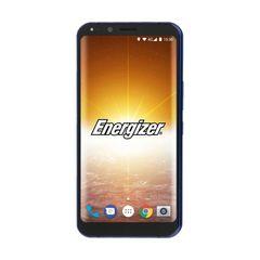 گوشی موبایل انرجایزر مدل Powermax P600S دو سیم کارت ظرفیت 64 گیگابایت