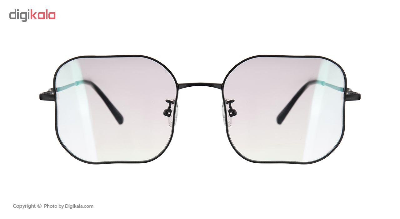فریم عینک طبی کد 2214