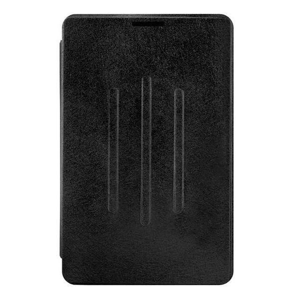 کیف کلاسوری مدل HM19 مناسب برای تبلت سامسونگ Galaxy Tab A 8.0 2019 LTE SM-T295