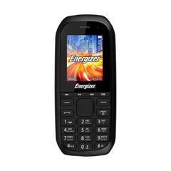 گوشی موبایل انرجایزر مدل Energy E12 دو سیم کارت