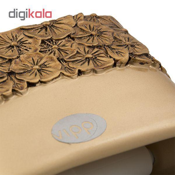 پایه رول دستمال کاغذی ویپ مدل dls01 main 1 1