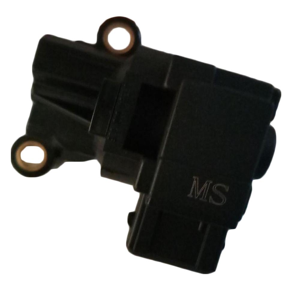 استپر موتور ام اس مدل R001 مناسب برای ریو