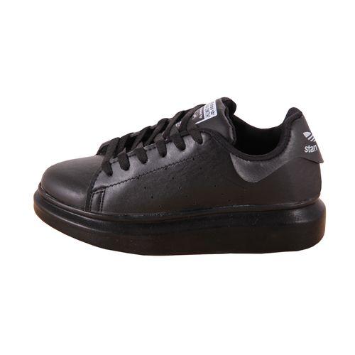 کفش مخصوص پیاده روی زنانه کد 1-39796