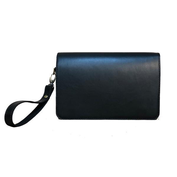 کیف دستی مردانه گلیما مدل 210