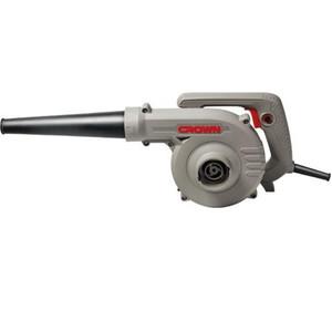 دستگاه دمنده و مکنده کرون مدل CT17010