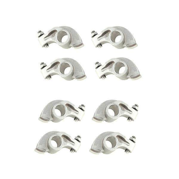 انگشتی سوپاپ مدل 312 مناسب برای پراید  بسته 8 عددی