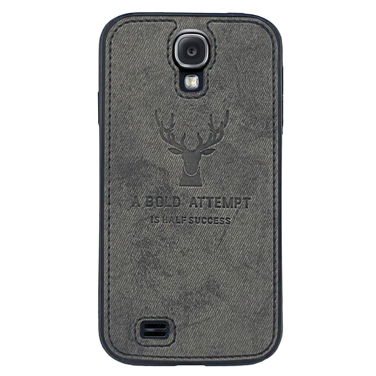 کاور مدل DEE-05 مناسب برای گوشی موبایل سامسونگ Galaxy S4
