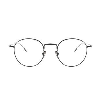 فریم عینک طبی کد 002