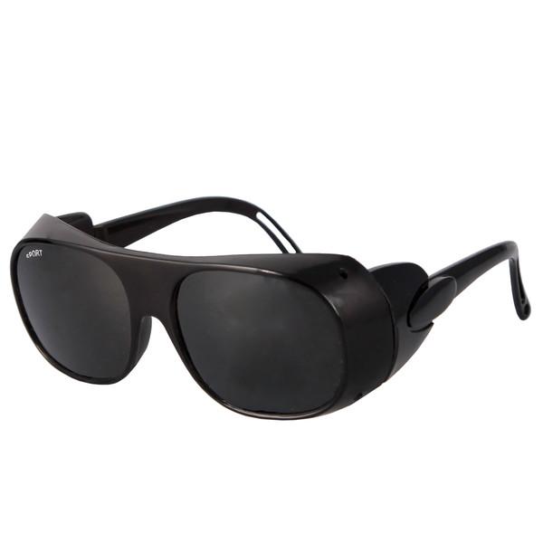 عینک جوشکاری مدل THN1