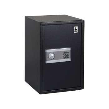 صندوق الکترونیکی پادپولاد مدل 56EF