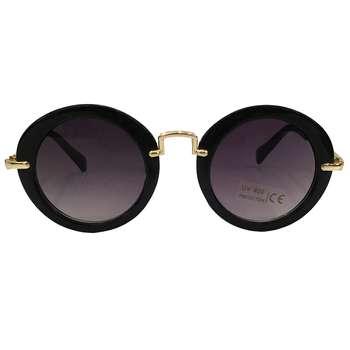 عینک آفتابی کد 1022