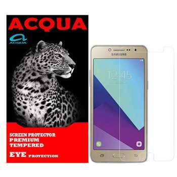 محافظ صفحه نمایش آکوا مدل SA مناسب برای گوشی موبایل سامسونگ Galaxy GRAND PRIME PLUS / G532