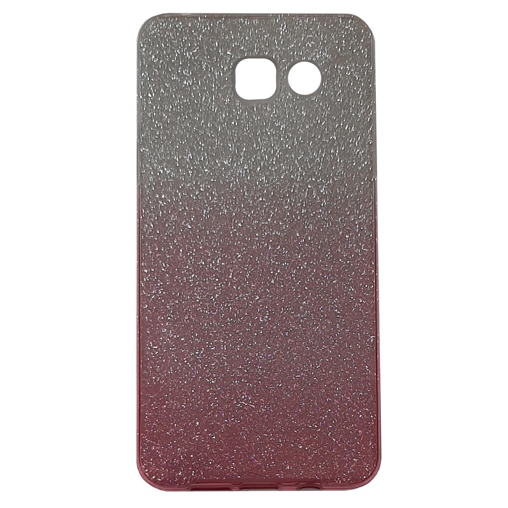 کاور مدل FSH-101 مناسب برای گوشی موبایل سامسونگ Galaxy A510/ A5 2016