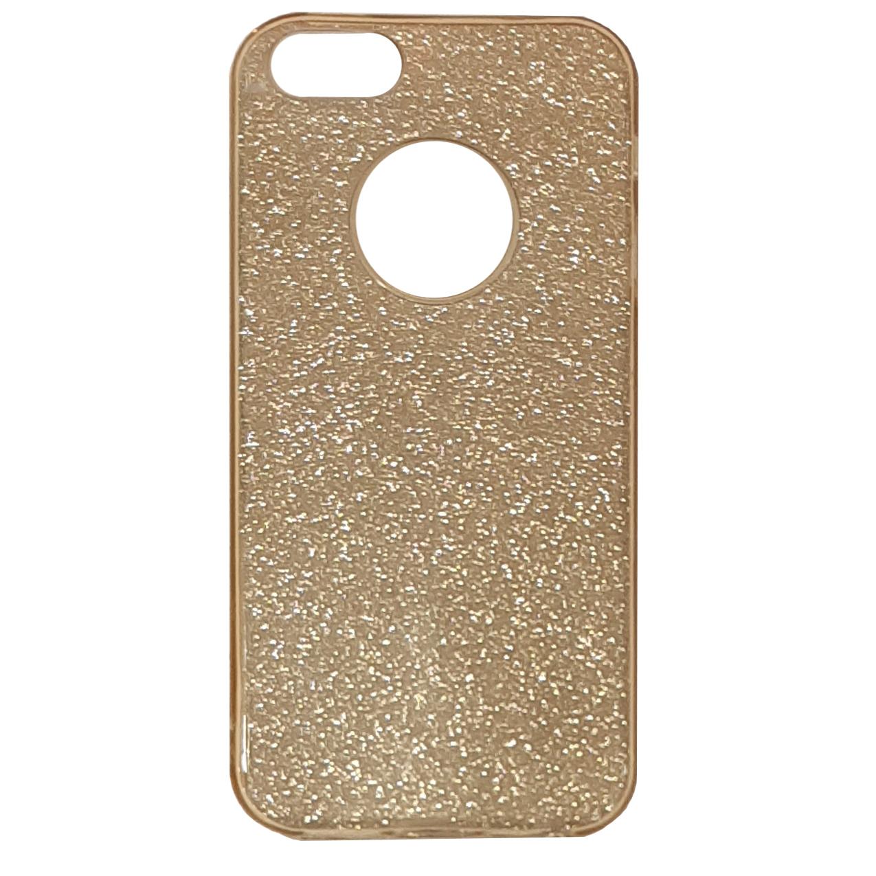 کاور مدل FSH-103 مناسب برای گوشی موبایل اپل Iphone 5/5S/SE