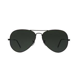 عینک آفتابی مدل RB3025