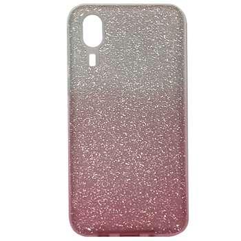 کاور مدل FSH-104 مناسب برای گوشی موبایل سامسونگ Galaxy A2 Core