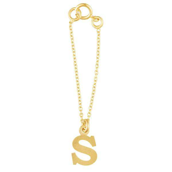 آویز ساعت طلا 18 عیار زنانه کانیار گالری کد S71