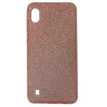 کاور مدل FSH-108 مناسب برای گوشی موبایل سامسونگ Galaxy A10