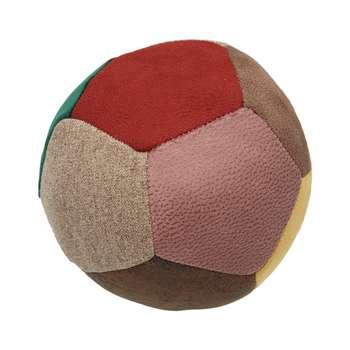 توپ بازی کودک  کد 628