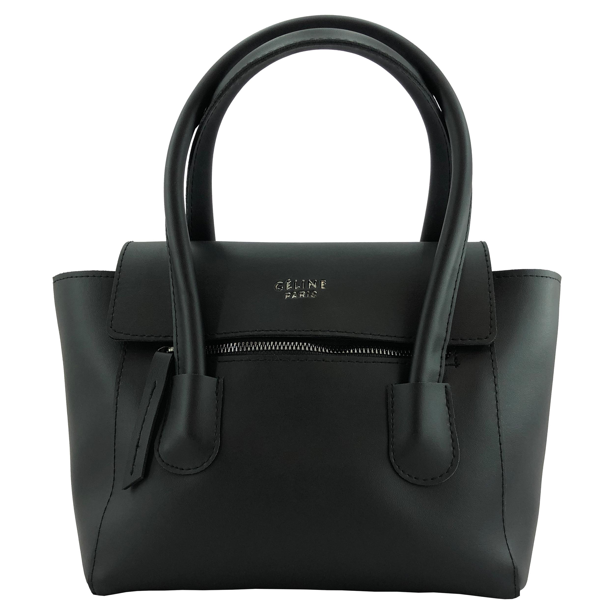 کیف دستی زنانه مدل GALA
