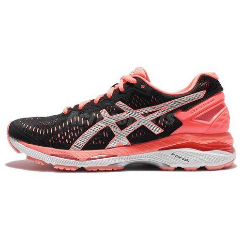 کفش مخصوص دویدن زنانه اسیکس مدل kayano کد 876-079