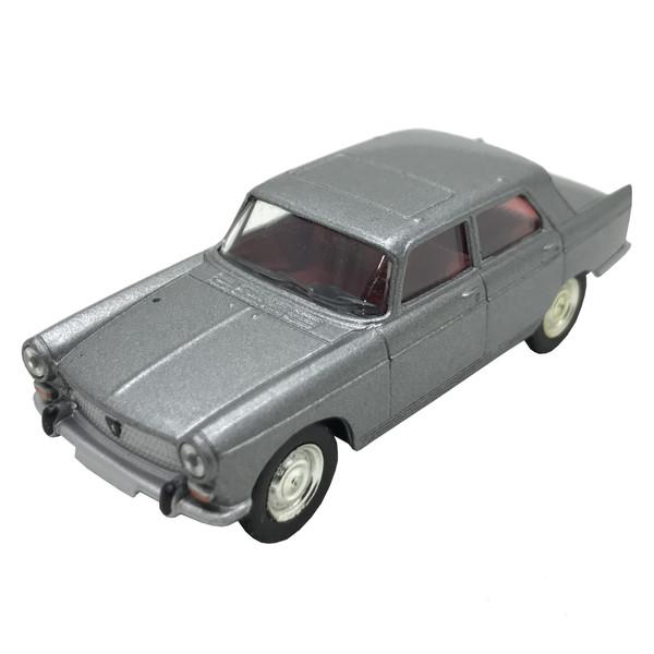 ماشین بازی نورو طرح Peugeot 404