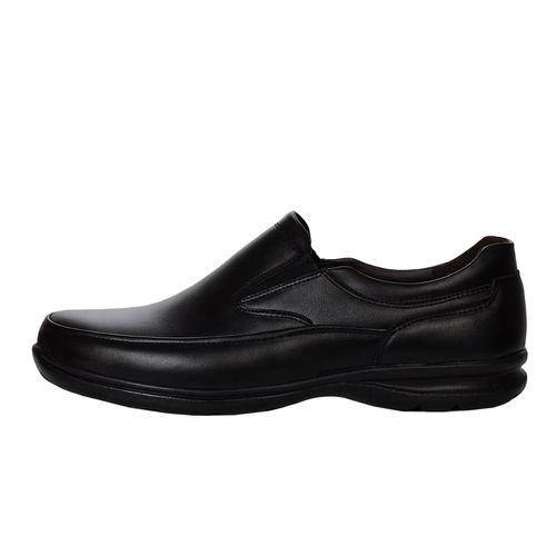 کفش روزمره مردانه مدل گریدر NG M