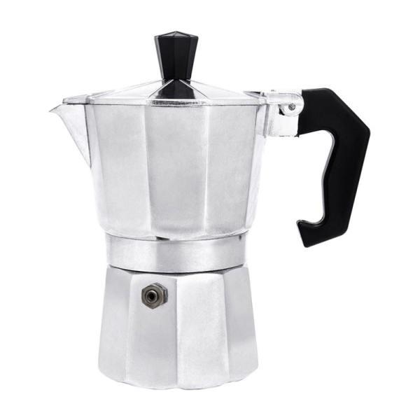 قهوه جوش مدل MOKA