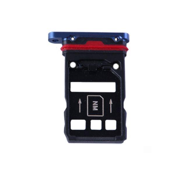 خشاب سیمکارت هورس مدل SCH مناسب برای گوشی موبایل هوآوی Mate 20 Pro